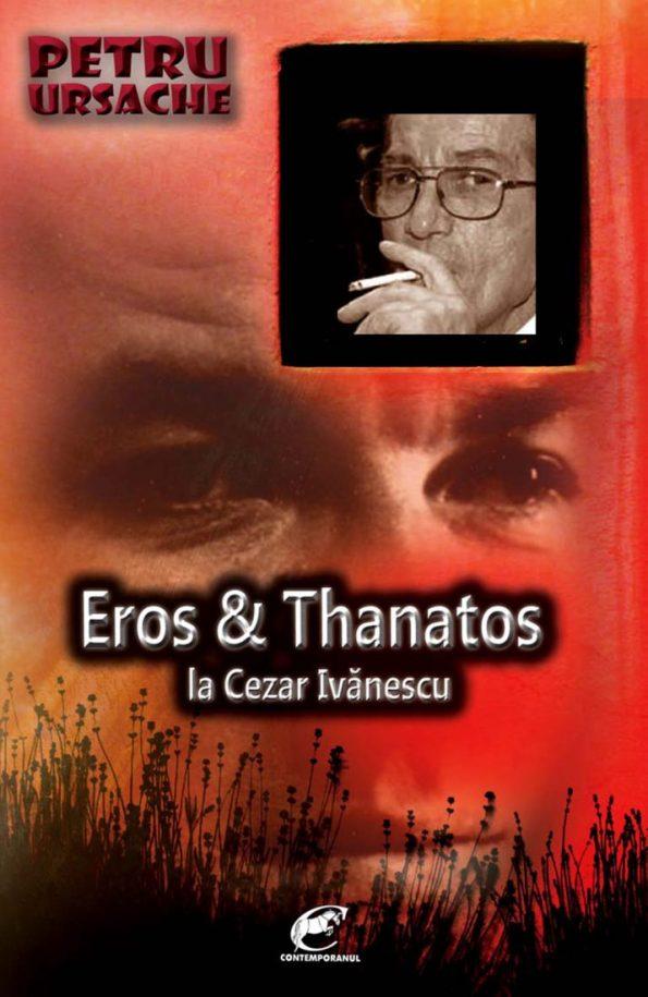 Ursache-Petru_Eros-Thanatos-cu-C-Ivanescu