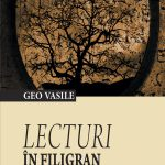 Vasile-Geo_Lecturi-in-filigran