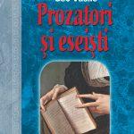 Vasile-Geo_O-suta-de-prozatori-si-eseisti