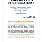 Viata-e-trista-salariul-e-hazliu-Fl-Smarandache-eb