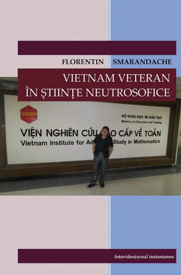 Vietnam-veteran-in-stiinte-Florentin-Smarandache-eb