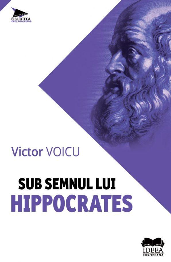 Voicu-Victor_Sub-semnul-lui-Hippocrates