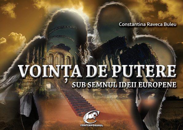 Vointa-de-putere-sub-semnul-Ideii-europene-Constantina-R-Buleu_crt