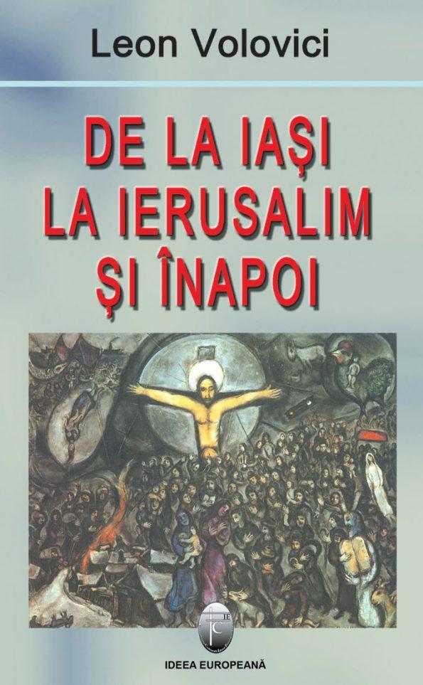 Volovici-Leon_De-la-Iasi-la-Ierusalim