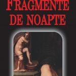 Voncu-Razvan_Fragmente-de-noapte