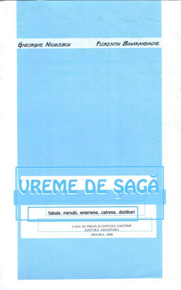 Vreme-de-saga-Gheorghe-Niculescu-Florentin-Smarandache-eb