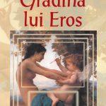 Wilde-Oscar_Gradina-lui-Eros