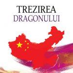 Zanea-Corneliu_Trezirea-Dragonului