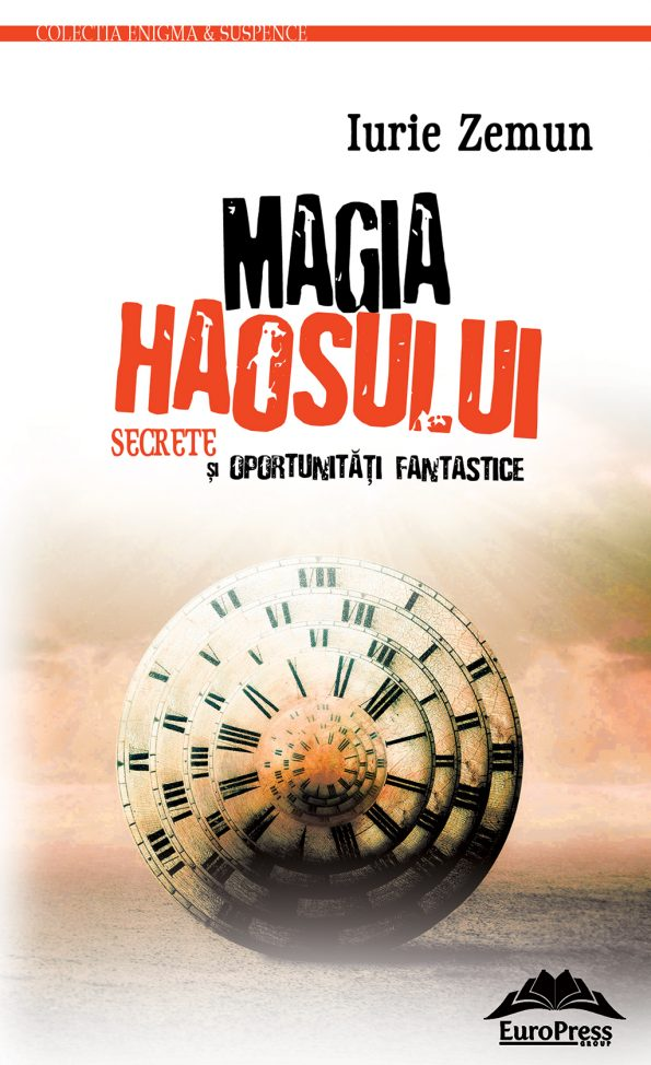 Zemun-iurie_Magia-haosului-secrete