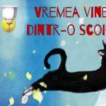Christi-Aura_Vremea-vine-dintr-o-scoica_eb