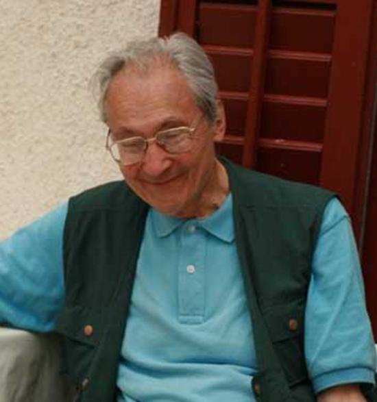 Emil Raţiu