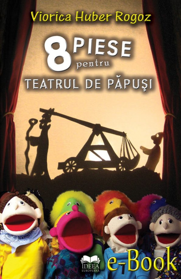 opt-piesept-teatru-de-papusi-Rogoz-Viorica-Huber_eb-1